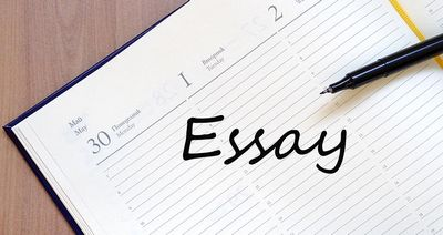 What You need to know About 123 Essay  ll make your perform