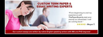 What is Truly Going on with Write My Essay The Key to Successful... more customized